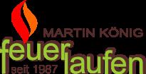 fl-logo-schlagsch