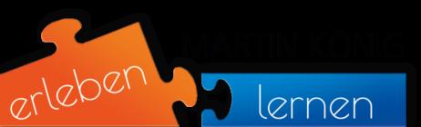 logo-mit-puzzle-e&l.-pos2